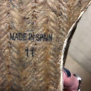 Ralph Lauren Shoes - Ralph Lauren 👡 Sandel